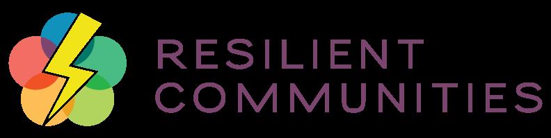 Resilient Communities Georgia